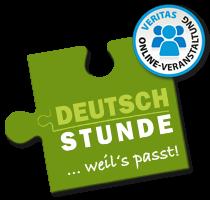Webinar: Digitales rund um die Deutschstunde